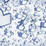 Why Should You Buy Facebook Likes?