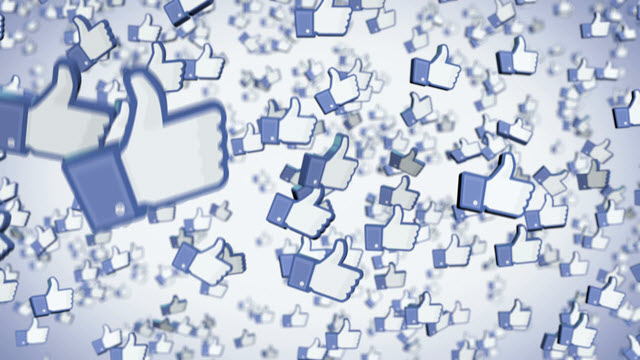 Why Should You Buy Facebook Likes