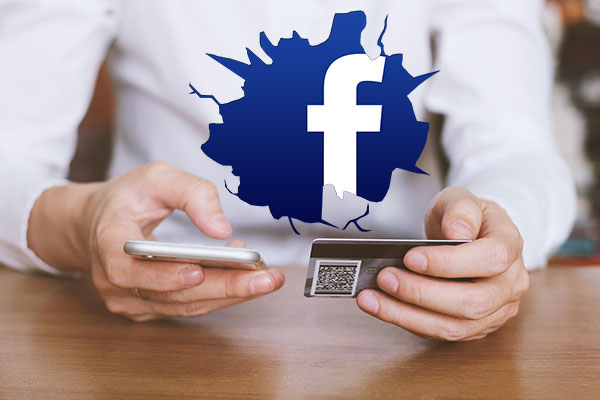 Is Buying Facebook Followers Cheating