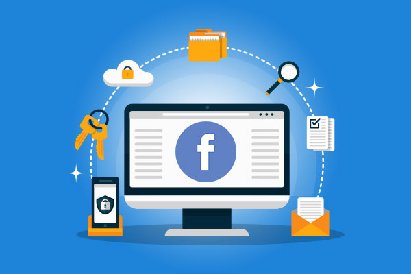 Is it Safe to Buy Facebook Followers