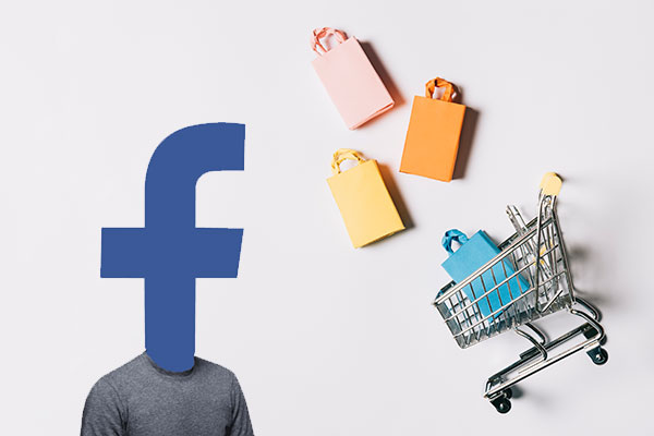 Why Buy Facebook Followers