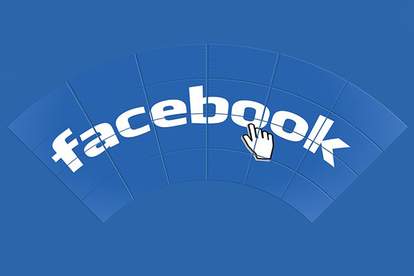 Why Should You Buy Facebook Followers