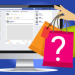 Why Should You Buy Facebook Views?