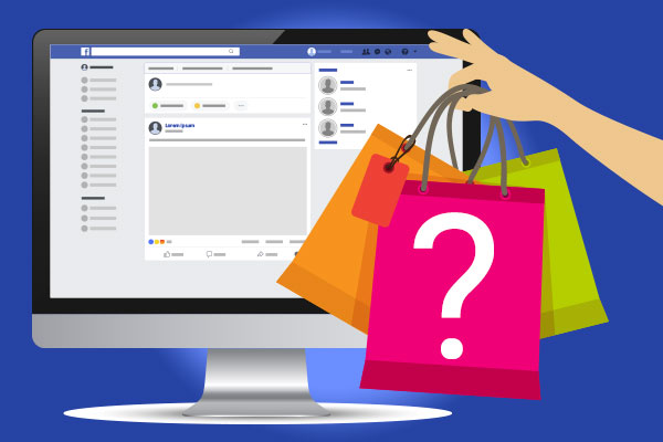 Why-Should-You-Buy-Facebook-Views