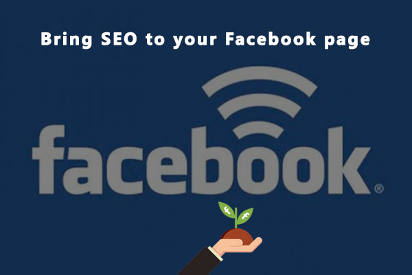 Bring-SEO-to-your-Facebook-page
