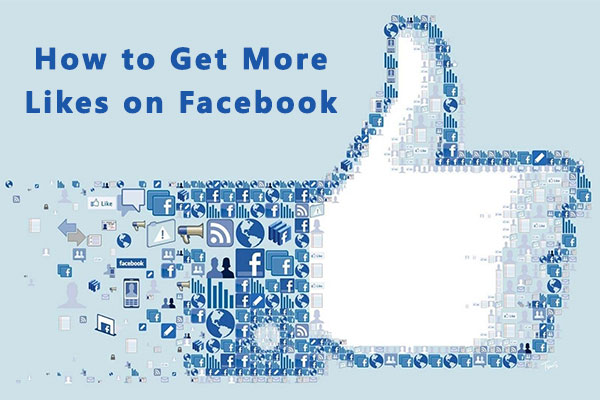 How-to-Get-More-Likes-on-Facebook