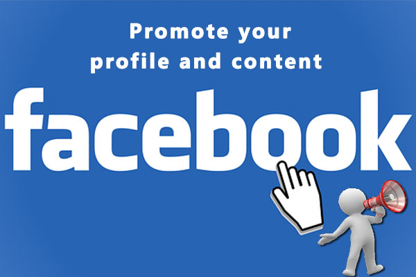 Promote-your-profile-and-content