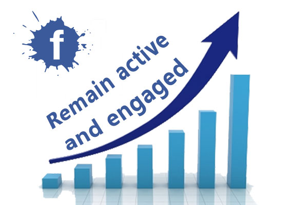 Remain-active-and-engaged