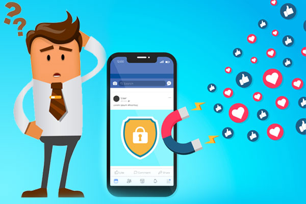 How to Get Facebook Likes Safely