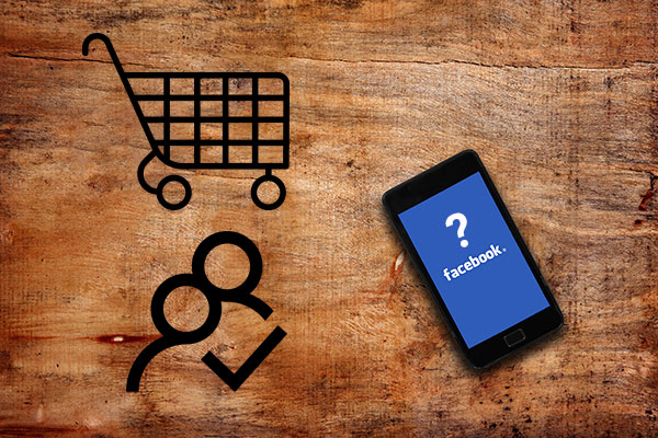 Is It Worth Buying Facebook Followers