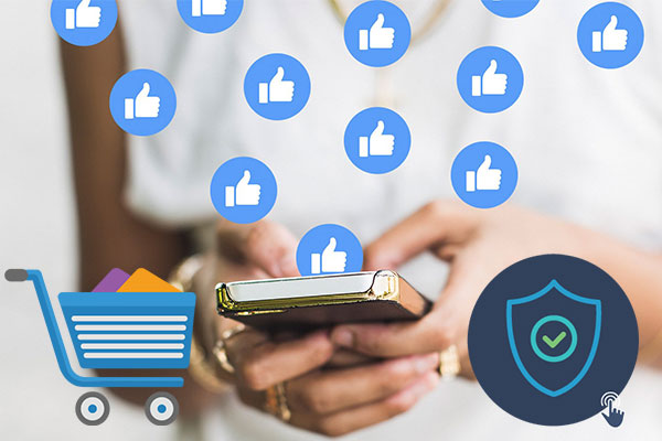Is it Safe to Buy Facebook Likes