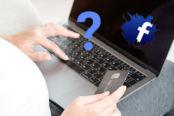Is it beneficial buying Facebook Followers