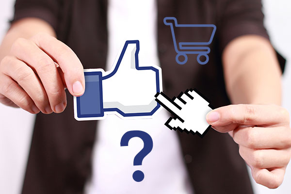 How To Buy Facebook Post Likes
